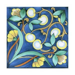 piastrella-maiolica-carafa