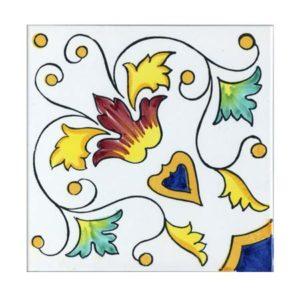piastrella-maiolica-lanza