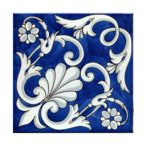 piastrella-maiolica-capuana-blu