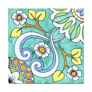 piastrella-maiolica-duchesca