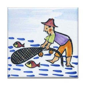 piastrella-10x10-pescatore-con-rete-bianco
