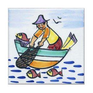 piastrella-10x10-pescatore-in-barca-bianco-2