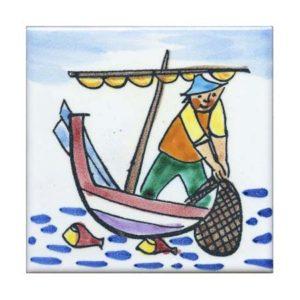 piastrella-10x10-pescatore-in-barca-bianco-3