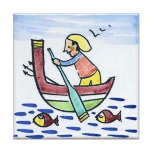 piastrella-10x10-pescatore-in-barca-bianco