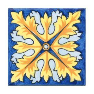 piastrella-maiolica-stella