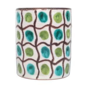Shop-Bicchiere3-Rosaura