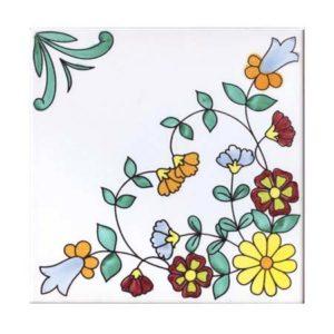 piastrella-maiolica-maddalena